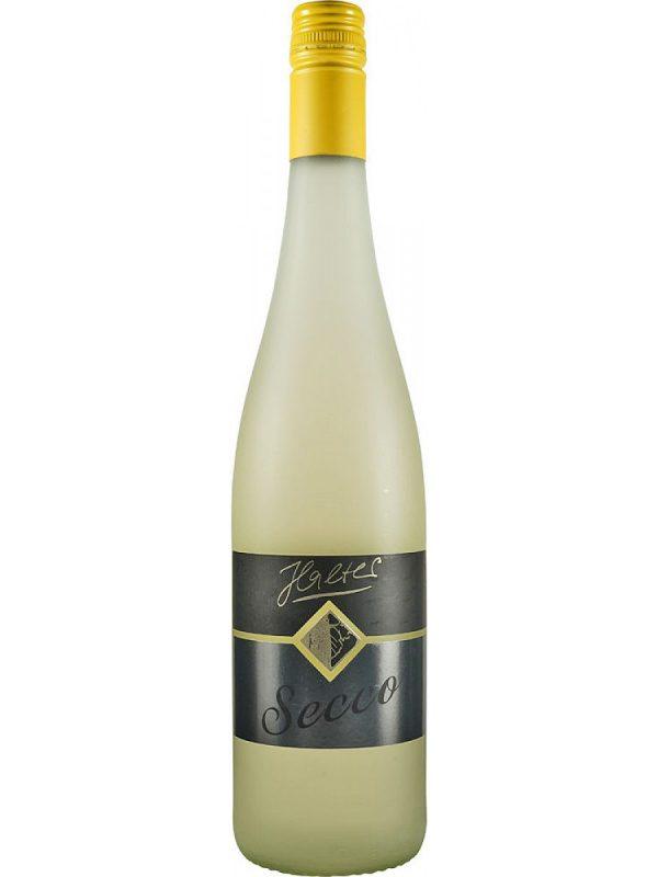 Secco BIO - Weingut Halter